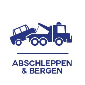 AbschleppenBergenNEU