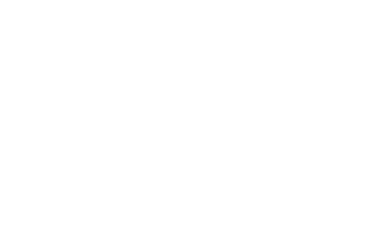 AbschleppenundBergenweißNEU