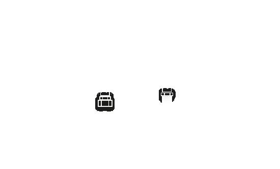 HydraulikdienstweißNEU