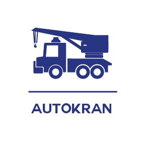 autokran