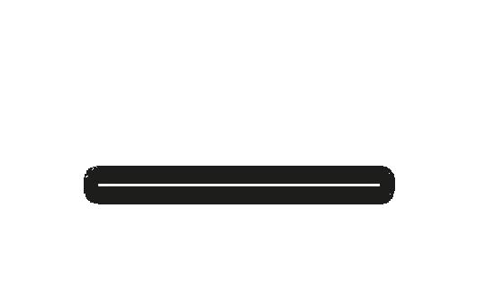 fuhrparkweiß