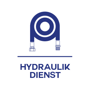 hydraulikdienst