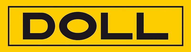 DOLL-Original_Logo_RGB